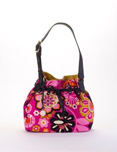 Carlyn Smith Creations Store - Sirena Belted Drawstring, $128.00 (http://www.carlynsmithcreations.com/products/sirena-belted-drawstring.html)