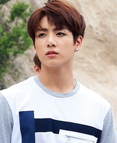 How the neck is kookie so hot!!!!!!