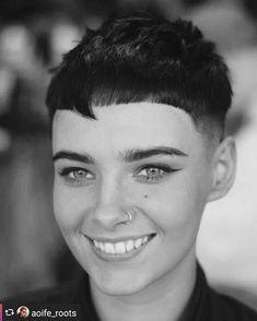 haircut_love ✂✂ haircut_love | WEBSTA - Instagram Analytics