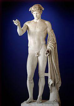 Hermes Logios Altemps Inv8624 n2bb.jpg