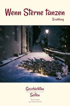 German Language, Xmas, Spirit, Outdoor, Learn German, Noel, Stories For Children, Dementia Activities, Organ Music