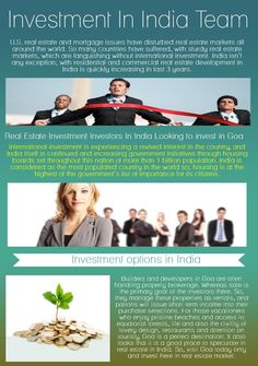 Investment in India Team is the one, who helps you in developing Real estate market in India. Our professional serves you the best facilities in both where to invest in, and how to invest? What are the best options for investing? Which places gives you maximum return? What are the legal procedures? Investment In India, Where To Invest, Real Estate Development, Commercial Real Estate, Real Estate Marketing, Investing, Around The Worlds, Places, Lugares