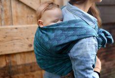 ArtiDeco Eclectic size 5 by Artipoppe on Etsy Babywearing, Turtle Neck, Beautiful, Etsy, Fashion, Moda, Fashion Styles, Baby Wearing, Fashion Illustrations