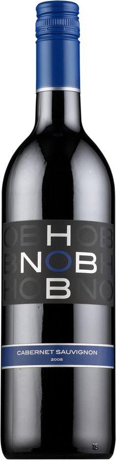 Hob Nob Cabernet Sauvignon 2013