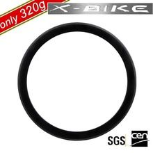 2015 carbon rims, 2015 carbon rims direct from X-Bike Equipment Co., Ltd. in China (Mainland)