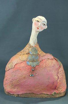 Výsledek obrázku pro alena cholastová kočanová