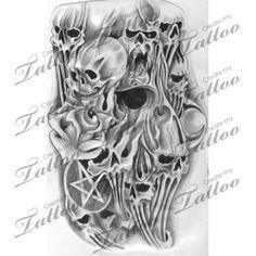 1000 images about funny memes on pinterest demon tattoo skull tattoo design and devil tattoo. Black Bedroom Furniture Sets. Home Design Ideas