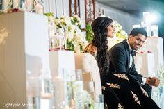 View photo on Maharani Weddings https://www.maharaniweddings.com/gallery/photo/155506