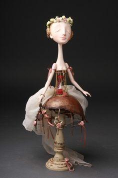 Dabida 2nd doll 2