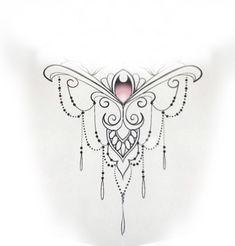 Tattoo Femeninos, Sternum Tattoo, Lace Tattoo, Tattoo Drawings, Anklet Tattoos, Foot Tattoos, Flower Tattoos, Body Art Tattoos, Tattoo Sketches