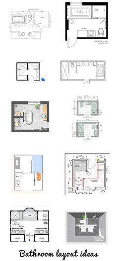 941 best design layouts images page layout website layout charts rh pinterest com