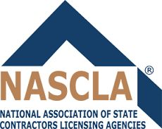 We Have A National Commercial Contractors License With NASCLA. Let Us Help  You With Your