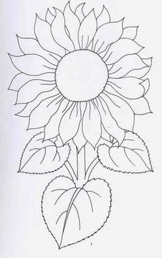Dibujos para bordados de distintos tipos. Estos dibujos para bordados también te pueden servir como patrón para repujar o pirograbado. Láminas de dibujos