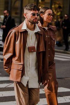 Grunge Style, Soft Grunge, Tokyo Street Fashion, Milan Fashion, Men's Fashion, Urban Street Style, Casual Street Style, Mens Fashion Week, Fashion Weeks