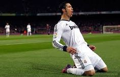 Manchester United handed Transfer Boost as Cristiano Ronaldo eyes Real Madrid exit