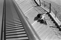 Stanko Abadzic – 75 фотографий