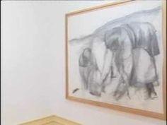 Centro de Arte Contemporanea Graça Morais