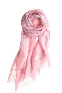 Cool Summer Scarves 2012