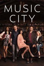 voir ou Regarder Film Music City en streaming vf complet HD gratuit sans illimité en ligne sur filmstub, Telecharger Music City streaming complet