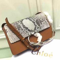 chloé Bag, ID : 61107(FORSALE:a@yybags.com), chloe veske, chloe trendy purses, chloe designer purse brands, chloe toddler backpacks, chloe kids rolling backpack, chloe trendy backpacks, chlo茅 fr, chloe french designer, marcie handbag, chloe hydration backpack, chloe buy purse, chloe trendy purses, chloe wallets online, chloe marcie medium black #chloéBag #chloé #chlo茅 #contact