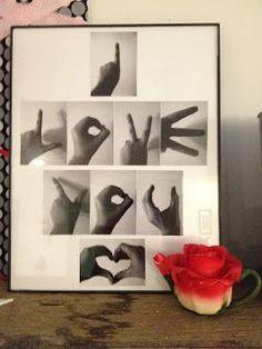 Hier im Wartebereich: Valentinstag-Dekor! #dekor #valentinstag #wartebereich