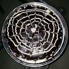 Receita de Torta alemã (fácil, simples e deliciosa).