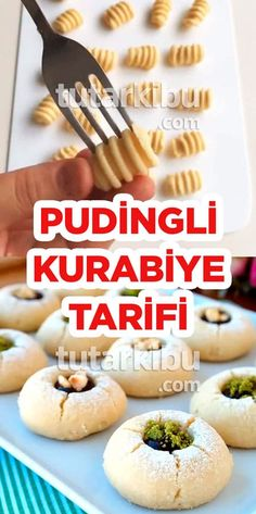 Muzlu Pudingli Kurabiye Tarifi Banana Pudding Cookies, Cake Blog, Homemade Beauty Products, Recipe Images, Cookie Recipes, Dinner Recipes, Food And Drink, Sweets, Ethnic Recipes