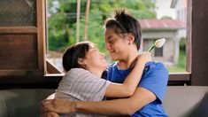 The Hows of Us, A story of young couple, Primo and George, who are in a long-term relationship and are already building and planning their future together. Movies 2019, Hd Movies, Movies Online, Cathy Garcia Molina, Pinoy Movies, Angel Movie, Current Movies, Comedy Tv Shows, This Is Us Movie