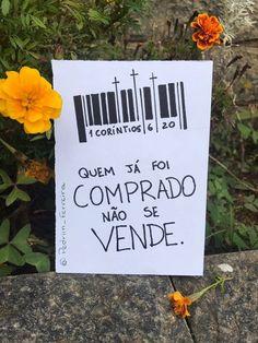 Mundo de Ideias♥ : Foto