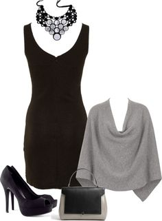 """Untitled #241"" by debbie84015 ❤ liked on Polyvore"