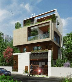 top 10 modern house designs ever built amazing architecture