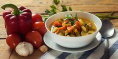 Dieta da sopa: como funciona, o que comer, exemplos e contraindicações