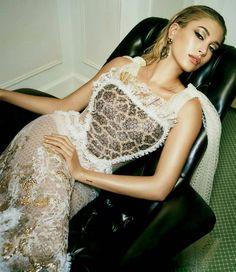 #HaileyBaldwin in #Rodarte for Allure Magazine  #beauty #style #chic #glam #haute #couture #design #luxury #lifestyle #prive #moda #instafashion #Instastyle #instabeauty #fierce #instaglam #fashionista #instalike #streetstyle #fashion #photo #ootd #model #blogger #photography