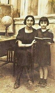 Apuntes de un cronopio: Las maestras de 1923... http://davidvalpalao.blogspot.com.es/2011/01/las-maestras-de-1923.html
