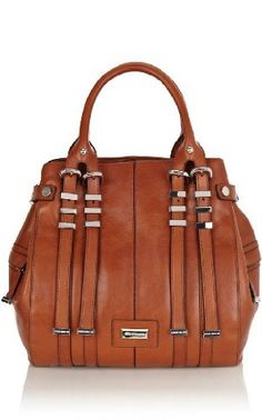 #Karen Millen MULTI KEEPER TOTE  Purses #2dayslook # new style fashion #Pursesfashion  www.2dayslook.com