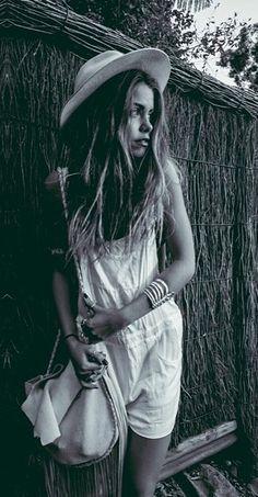 But I'll warrant, as gentle as a lamb ~ Romeo&Juliet