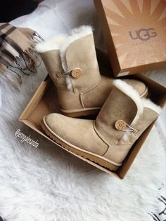 christmas clearance, UP TO 80% DISCOUNT OFF, wholesale cheap UGG boots online, cheap discount ugg boots free shipping, hot-selling UGG boots ob sale