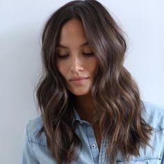 Natural Hair ✨