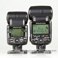 how to setup your nikon sb900 or sb700 flash very detailed youtube rh pinterest com SB-900 Review SB- 910