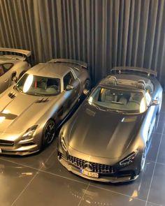 Cars Discover Garage Goals - Cars World Porsche Audi Mercedes Amg Ferrari Sports Cars Lamborghini Top Luxury Cars Futuristic Cars Expensive Cars Car Videos Luxury Sports Cars, Top Luxury Cars, Sport Cars, Carros Mercedes Benz, Mercedes Benz Autos, Supercars, Bmw Supercar, Bmw F 800 R, Porsche