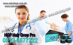 HGP HAIR GROW PRO IN PAKISTAN CONTACT NUMBER AVAILABLE BUY ONLINE WITH BEST PRICE & REVIEWS FOR ORDER BOOKING CONTACT US 0312-5577222, 0336-5117222....... Price=3399/- PKR Only http://www.xstvshop.com/601/As-Seen-On-Tv/17/HGP-Hair-Grow-Pro-in-Pakistan.html