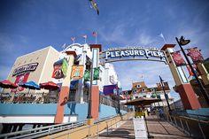 32 Best Galveston Beach Pics Images On Pinterest