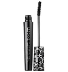 *NEW!* It's a Long Story™ Mascara  Your eyes tell an epic tale. Now you can tell the whole glamorous story with our high-performance lengthening mascara that creates the look of ultra-dramatic lashes with major longitude. The professional brush, with its flexible, uniform bristle design, glides on to create beyond-beautiful lash-by-lash definition, so just one wink will be worth a thousand words. Good thing — yours is a never-ending story.  Order through me at…