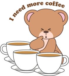 Coffee Clipart, Coffee Stockphoto, Coffee Machine, Cappucino Machine, Coffee, Coffee Bean