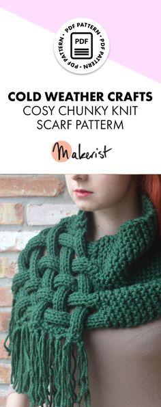 6471d9d4254c 99 Best Knitting Patterns For Children images in 2019