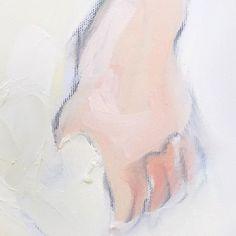 Hand Studio, Abstract, Instagram Posts, Artwork, Summary, Work Of Art, Auguste Rodin Artwork, Artworks, Study
