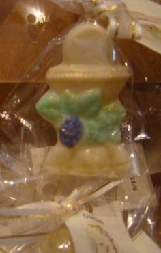 Caliz como recuerdo o mesa de dulces para evento religioso !!!
