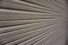 Afbeeldingsresultaat voor porcelanosa dover modern line acero