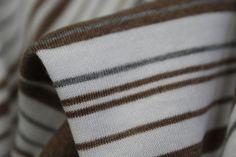 Disguised Camel Jersey - Jersey - Tessuti Fabrics - Online Fabric Store - Cotton, Linen, Silk, Bridal & more
