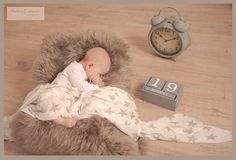 Babyshooting Andrea Feldmann Photography